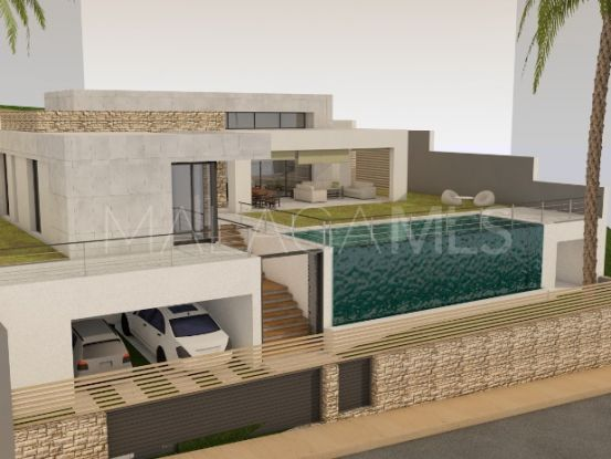 Plot in Valle Romano for sale | DeLuxEstates