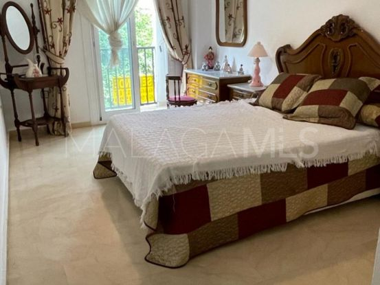 For sale Calvario apartment with 4 bedrooms | DeLuxEstates