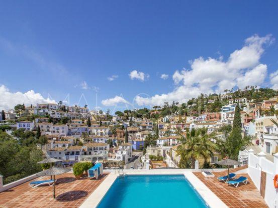Adosado en venta con 2 dormitorios en La Heredia | DeLuxEstates