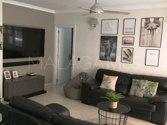 Apartamento a la venta en Sabinillas, Manilva   DeLuxEstates