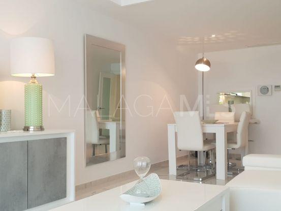 2 bedrooms apartment in Casares for sale | Real Estate Ivar Dahl