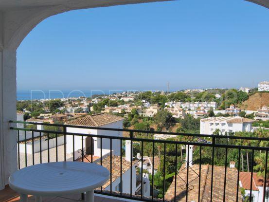 2 bedrooms apartment in Calahonda for sale   Real Estate Ivar Dahl
