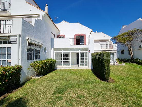 Monte Biarritz 3 bedrooms town house for sale   Real Estate Ivar Dahl