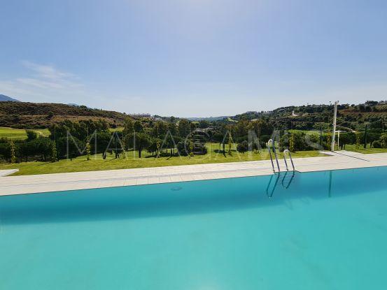 For sale 3 bedrooms apartment in La Cala Golf, Mijas Costa | Real Estate Ivar Dahl