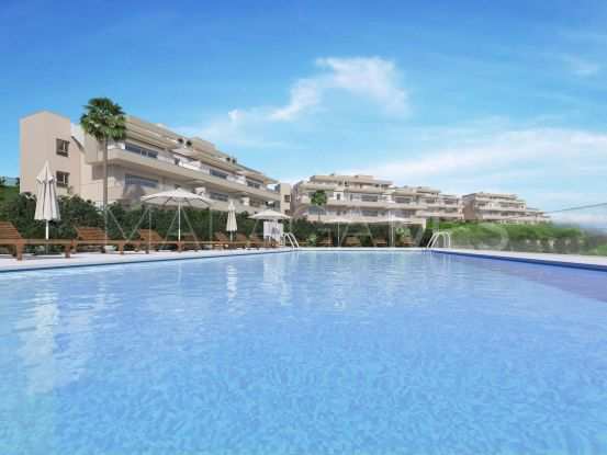 For sale La Cala Golf 3 bedrooms apartment | Real Estate Ivar Dahl