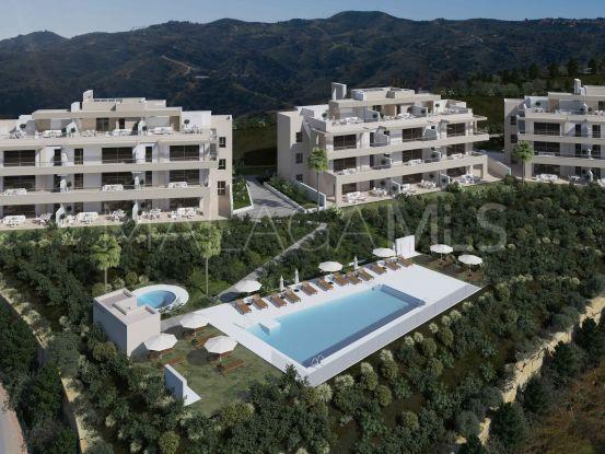For sale duplex penthouse in La Cala Golf with 3 bedrooms | Real Estate Ivar Dahl
