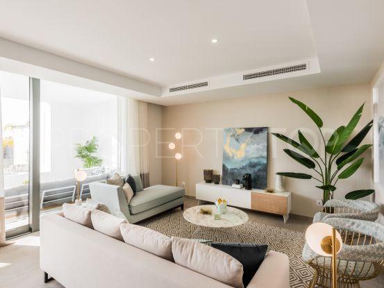 Buy Estepona 2 bedrooms apartment | Real Estate Ivar Dahl