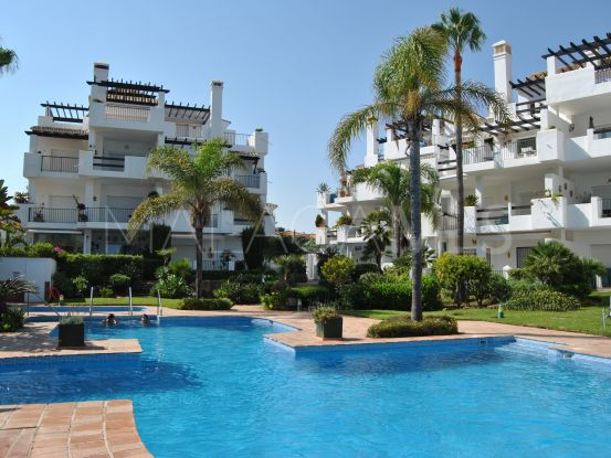 For sale apartment in Cala de Mijas with 2 bedrooms | Real Estate Ivar Dahl