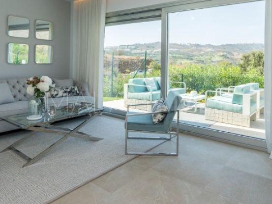 Apartment in La Cala Golf | Real Estate Ivar Dahl
