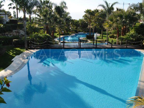 Villa in Las Lomas del Marbella Club for sale   Real Estate Ivar Dahl