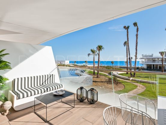 For sale 2 bedrooms apartment in Estepona | Key Real Estate