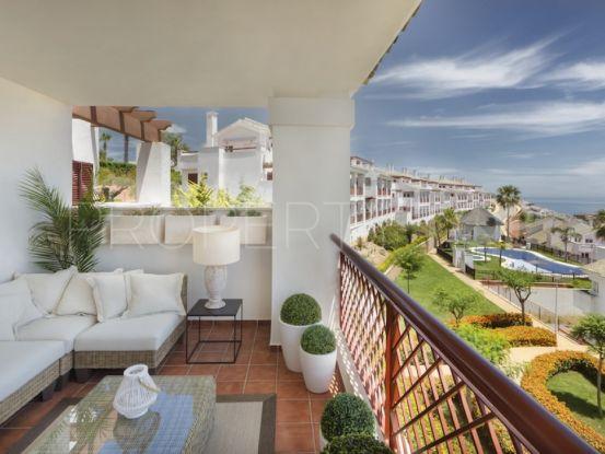 Apartamento a la venta en Alcaidesa Golf | Key Real Estate