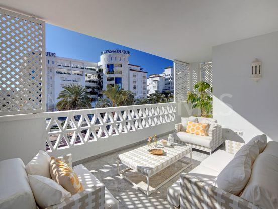 2 bedrooms apartment in Marbella - Puerto Banus for sale | Key Real Estate