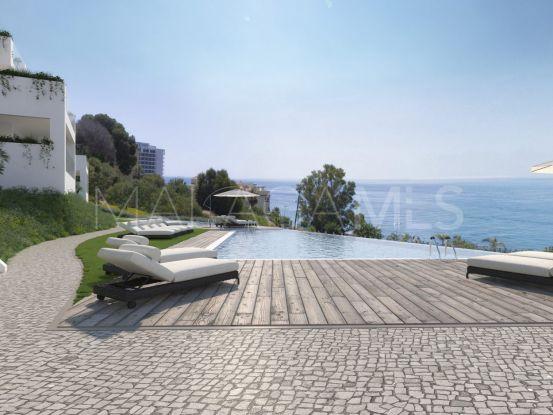 Apartment with 3 bedrooms for sale in Torrequebrada, Benalmadena | Key Real Estate