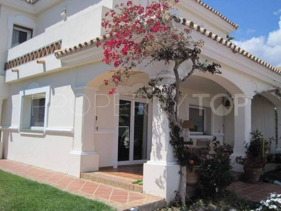 For sale New Golden Mile villa with 4 bedrooms | Key Real Estate