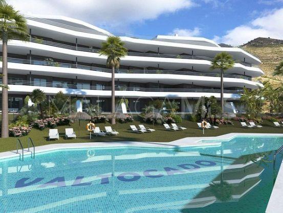Plot in Mijas Costa for sale | Key Real Estate