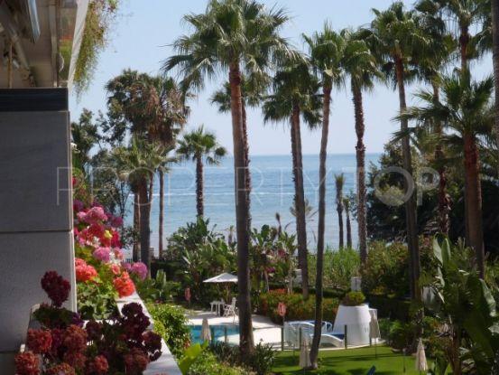 Gran Marbella apartment with 2 bedrooms | Key Real Estate