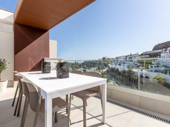 Apartamento planta baja a la venta en Alborada Homes de 3 dormitorios | Key Real Estate