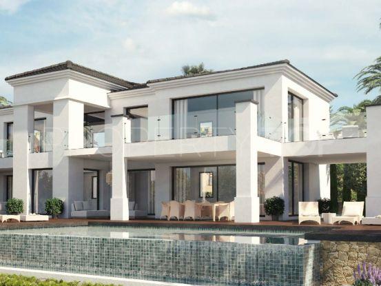 Villa en venta en Monte Halcones | Key Real Estate