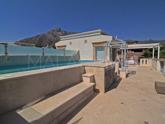 Sierra Blanca del Mar town house for sale | Key Real Estate