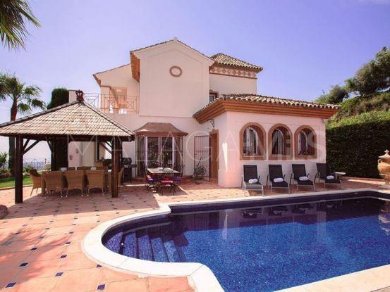 For sale La Quinta 6 bedrooms villa   Key Real Estate