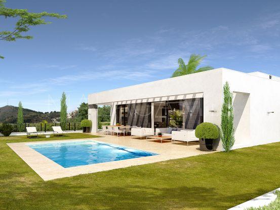 El Limonar villa for sale   Key Real Estate