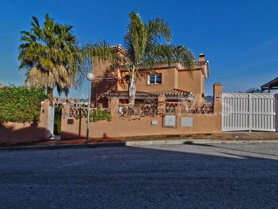 Buy Cerros del Aguila 4 bedrooms villa   Key Real Estate