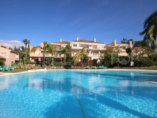 2 bedrooms ground floor apartment in Park Beach, Estepona | Key Real Estate