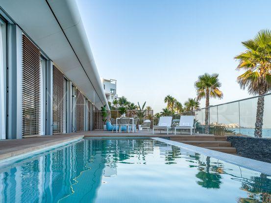 Villa for sale in Estepona | Key Real Estate