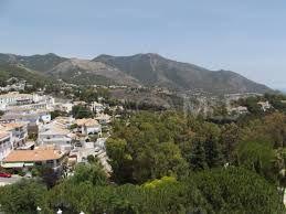 For sale plot in Las Lomas de Mijas   Key Real Estate