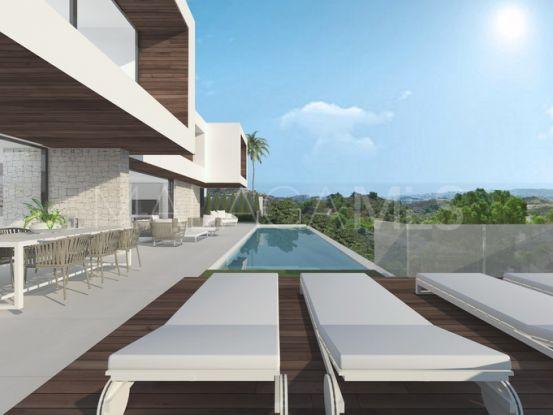 Villa with 4 bedrooms for sale in Las Lomas de Mijas   Key Real Estate