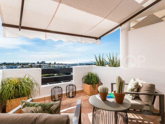 La Resina Golf 2 bedrooms apartment for sale   Key Real Estate