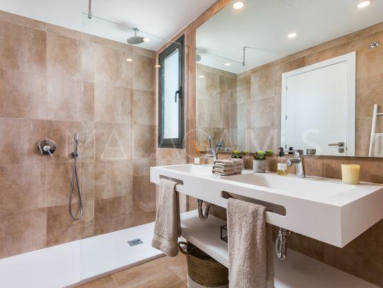 1 bedroom La Resina Golf penthouse | Key Real Estate