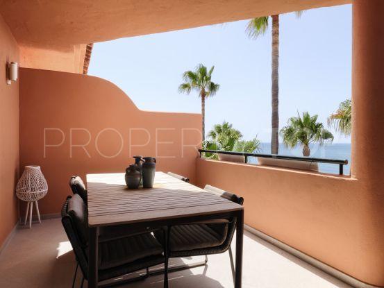 3 bedrooms Bermuda Beach penthouse | Key Real Estate