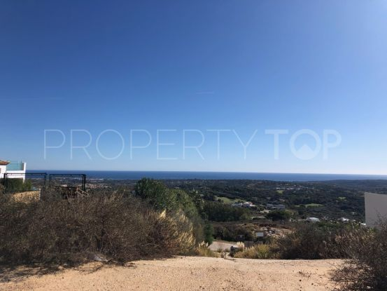 La Reserva plot for sale   Key Real Estate