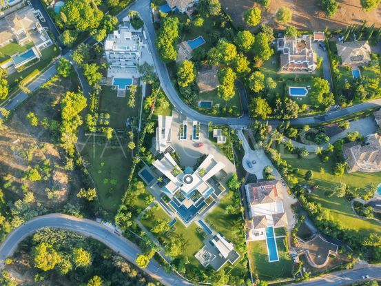 For sale plot in Cascada de Camojan | Key Real Estate