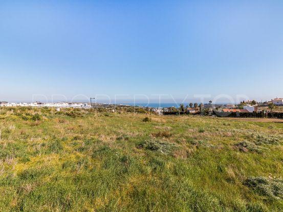 Valle Romano plot for sale   Key Real Estate