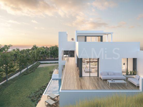 Villa for sale in Benalmadena   Key Real Estate
