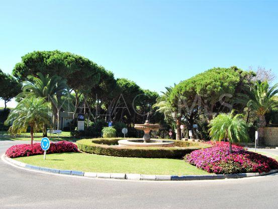 Plot in Hacienda las Chapas for sale | Key Real Estate