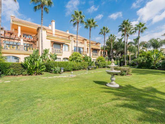 For sale 5 bedrooms duplex in Marbella - Puerto Banus | Key Real Estate