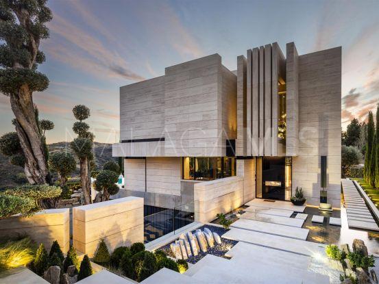 5 bedrooms villa in La Cala Golf, Mijas Costa   Key Real Estate