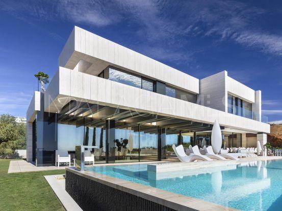 5 bedrooms villa in La Cala Golf, Mijas Costa | Key Real Estate