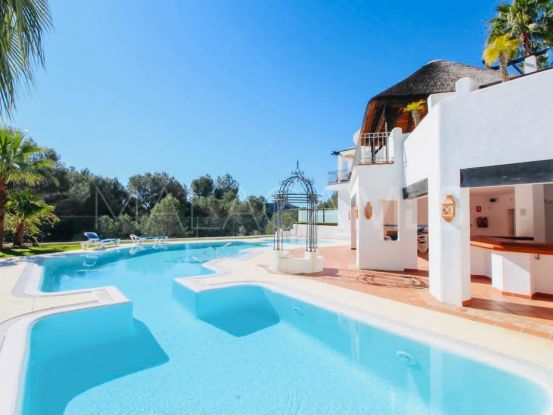 Town house with 3 bedrooms for sale in Zahara de Istan | Key Real Estate