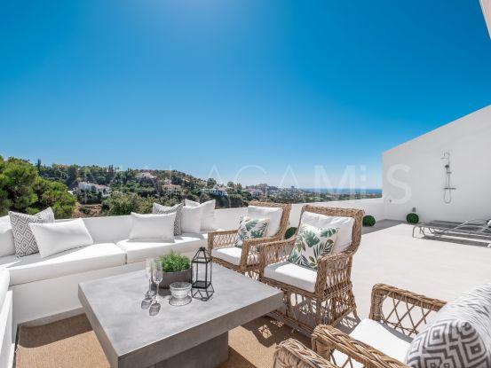 La Quinta, Benahavis, apartamento en venta   Key Real Estate