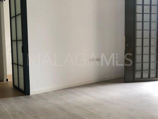 1 bedroom apartment for sale in Malaga   NCH Dallimore Marbella