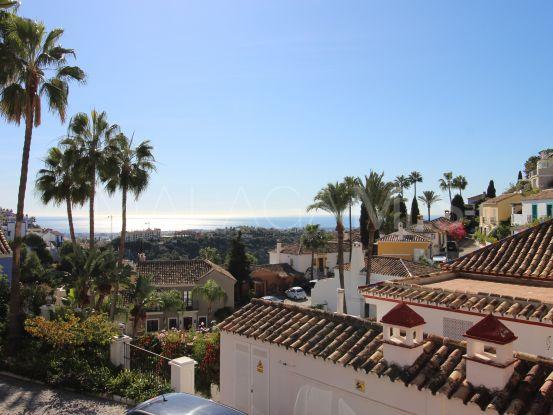 La Heredia, adosado en venta | NCH Dallimore Marbella