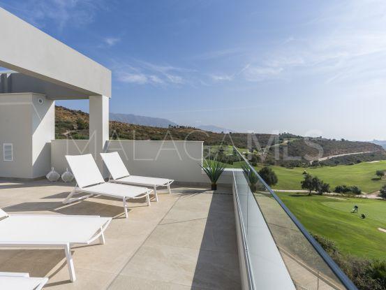 Town house for sale in La Cala Golf | NCH Dallimore Marbella