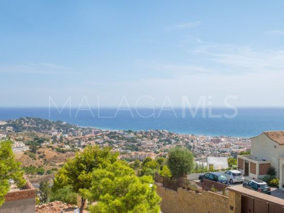 For sale villa with 3 bedrooms in Malaga | New Contemporary Homes - Dallimore Marbella