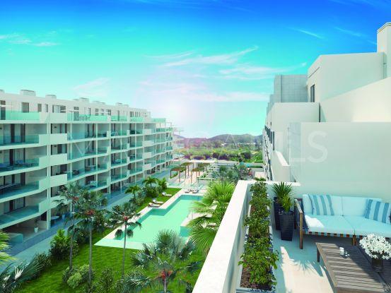 Apartment for sale in Las Lagunas, Mijas Costa   NCH Dallimore Marbella