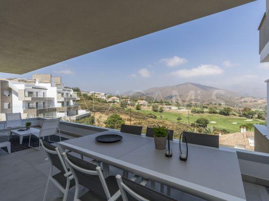 3 bedrooms apartment in La Cala Golf   NCH Dallimore Marbella